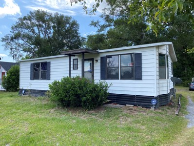 Jacksonville, FL home for sale located at 6050 105TH St, Jacksonville, FL 32244