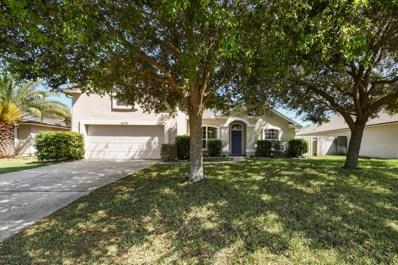 Jacksonville, FL home for sale located at 2475 Bentshire Dr, Jacksonville, FL 32246