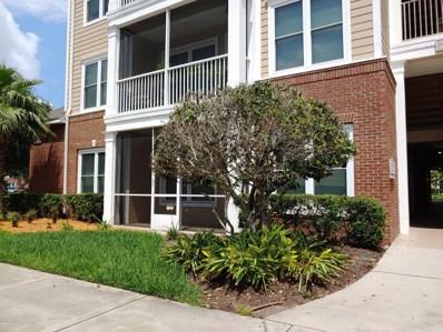 Jacksonville, FL home for sale located at 13364 Beach Blvd UNIT 301, Jacksonville, FL 32207