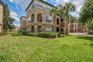 Jacksonville, FL home for sale located at 10961 Burnt Mill Rd UNIT 827, Jacksonville, FL 32256