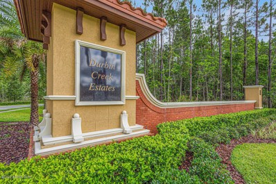 St Johns, FL home for sale located at 1054 Bent Creek Dr, St Johns, FL 32259