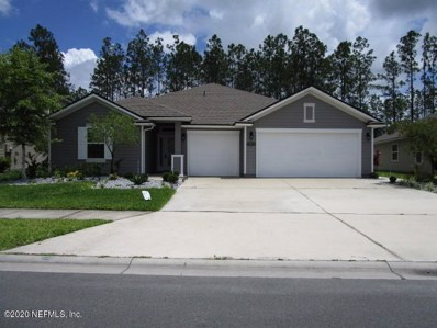 St Johns, FL home for sale located at 150 Grampian Highlands Dr, St Johns, FL 32259