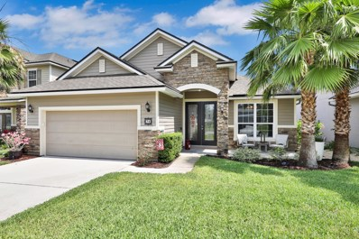 Ponte Vedra, FL home for sale located at 74 Queensland Cir, Ponte Vedra, FL 32081
