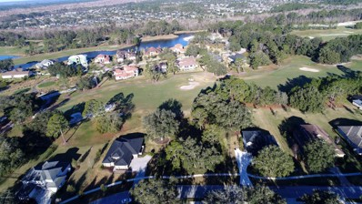 St Augustine, FL home for sale located at 2788 Oakgrove Ave, St Augustine, FL 32092