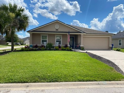 Fruit Cove, FL home for sale located at 101 Morayshire Ct, Fruit Cove, FL 32259