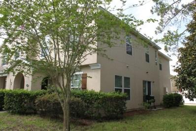 3475 Biltmore Way, Orange Park, FL 32065 - #: 1055814