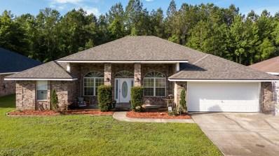 Middleburg, FL home for sale located at 4081 Everett Ave, Middleburg, FL 32068