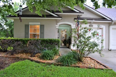 1803 Cross Pines Dr, Fleming Island, FL 32003 - #: 1055840
