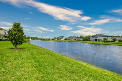 St Johns, FL home for sale located at 106 Anila St, St Johns, FL 32259