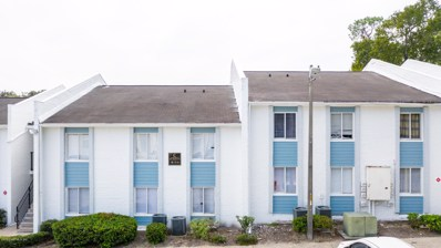 Jacksonville, FL home for sale located at 3952 Atlantic Blvd UNIT C-19, Jacksonville, FL 32207
