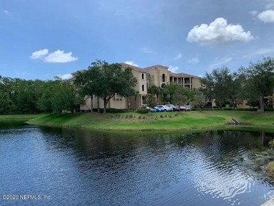 St Augustine, FL home for sale located at 200 Paseo Terraza UNIT 307, St Augustine, FL 32095