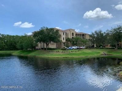 200 Paseo Terraza UNIT 307, St Augustine, FL 32095 - #: 1055858