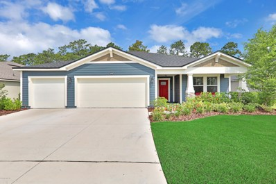 Jacksonville, FL home for sale located at 14874 Corklan Branch Cir, Jacksonville, FL 32258