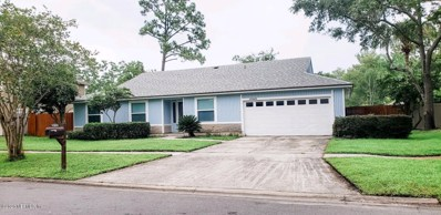 Jacksonville, FL home for sale located at 10965 Frisco Ln, Jacksonville, FL 32257