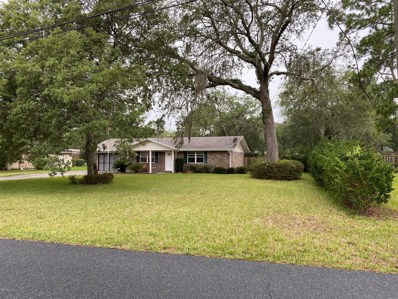 Jacksonville, FL home for sale located at 8828 San Rae Rd, Jacksonville, FL 32257