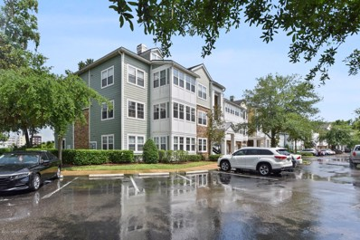 Jacksonville, FL home for sale located at 8550 Touchton Rd UNIT 1421, Jacksonville, FL 32216