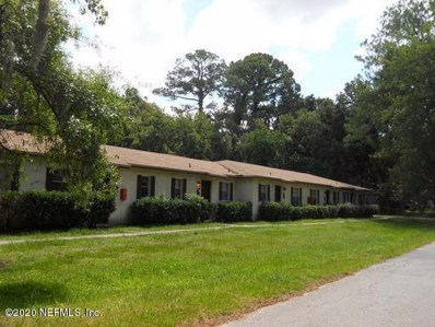 Jacksonville, FL home for sale located at 1515 Pullen Rd UNIT 4, Jacksonville, FL 32216