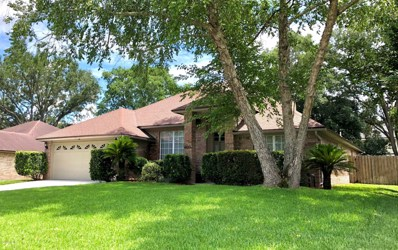 Jacksonville, FL home for sale located at 4872 Trevi Dr, Jacksonville, FL 32257