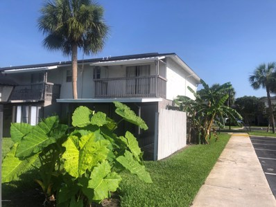 Ponte Vedra Beach, FL home for sale located at 695 A1A N UNIT 61, Ponte Vedra Beach, FL 32082