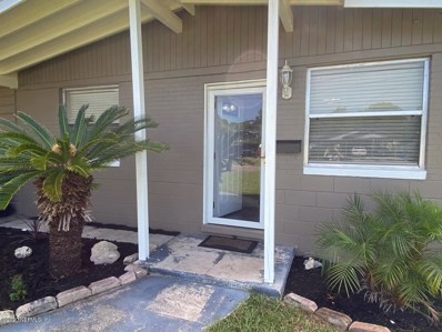 Jacksonville, FL home for sale located at 11325 Vera Dr, Jacksonville, FL 32218