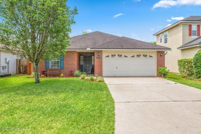 Jacksonville, FL home for sale located at 4033 Ringneck Dr, Jacksonville, FL 32226