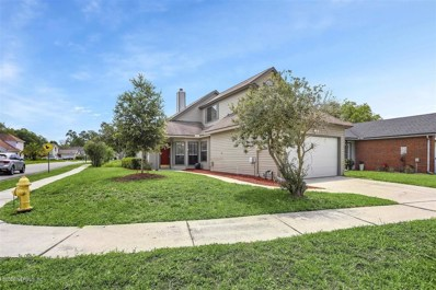Jacksonville, FL home for sale located at 10542 Running Oak Ct, Jacksonville, FL 32246