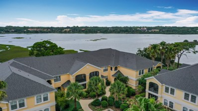 St Augustine, FL home for sale located at 2431 Vista Cove Rd, St Augustine, FL 32084