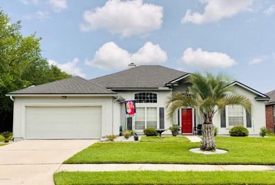 Middleburg, FL home for sale located at 3775 Bedford Dr, Middleburg, FL 32068