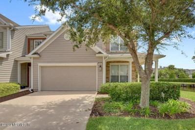 8336 Copperwood Ln, Jacksonville, FL 32216 - #: 1055927