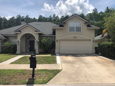 Jacksonville, FL home for sale located at 2186 Cavalry Blvd, Jacksonville, FL 32246
