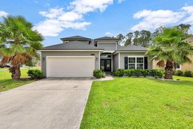 Ponte Vedra, FL home for sale located at 270 Senegal Dr, Ponte Vedra, FL 32081