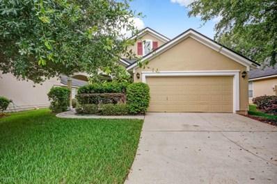 Orange Park, FL home for sale located at 1424 Bitterberry Dr, Orange Park, FL 32065