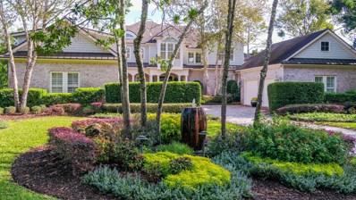 Jacksonville, FL home for sale located at 4411 Glen Kernan Pkwy E, Jacksonville, FL 32224