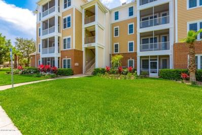 13364 Beach Blvd UNIT 1015, Jacksonville, FL 32224 - #: 1055960