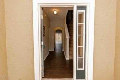 Jacksonville, FL home for sale located at 5260 Collins Road UNIT 1302, Jacksonville, FL 32244