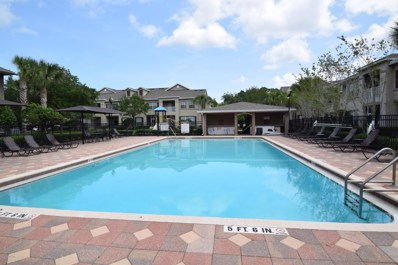Jacksonville, FL home for sale located at 9736 Summer Grove Way UNIT 120, Jacksonville, FL 32257