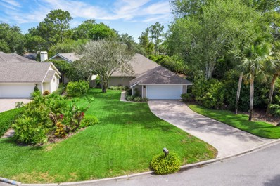 Ponte Vedra Beach, FL home for sale located at 10 Northgate Dr, Ponte Vedra Beach, FL 32082