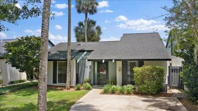 Ponte Vedra Beach, FL home for sale located at 166 Bermuda Ct, Ponte Vedra Beach, FL 32082