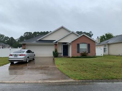 6274 Morse Oaks Cir, Jacksonville, FL 32244 - #: 1055974