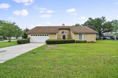 8463 Cross Timbers Ct, Jacksonville, FL 32244 - #: 1055977
