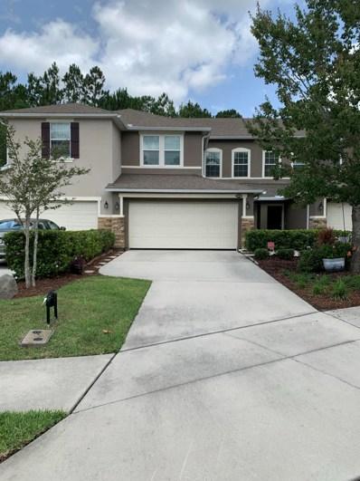 Jacksonville, FL home for sale located at 5890 Bartram Village Dr, Jacksonville, FL 32258