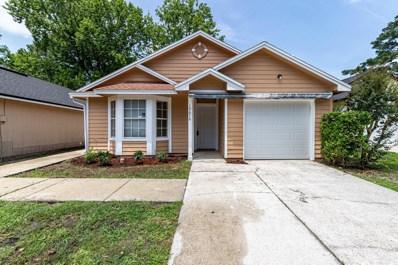 Jacksonville, FL home for sale located at 10676 Northwyck Dr, Jacksonville, FL 32218