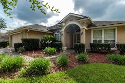 Orange Park, FL home for sale located at 3275 Horseshoe Trail Dr, Orange Park, FL 32065