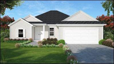 Jacksonville, FL home for sale located at  0 Dexter Dr E, Jacksonville, FL 32218