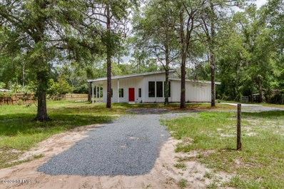 Middleburg, FL home for sale located at 2850 Eagle Point Rd, Middleburg, FL 32068