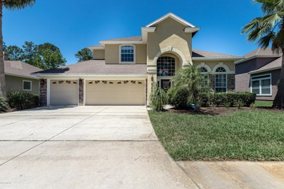 Fleming Island, FL home for sale located at 2324 Links Dr, Fleming Island, FL 32003