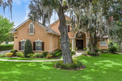 Ponte Vedra Beach, FL home for sale located at 533 Honey Locust Ln, Ponte Vedra Beach, FL 32082