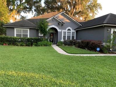 3132 Scenic Oaks Dr, Jacksonville, FL 32226 - #: 1056000