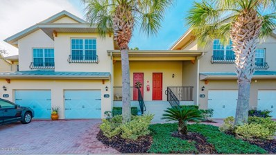 St Augustine, FL home for sale located at 134 Casa Bella Ln, St Augustine, FL 32086