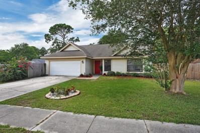 13047 Medford Ln, Jacksonville, FL 32225 - #: 1056006